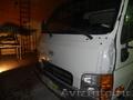 Кузовной ремонт грузовых автомобилей, автобусов - Изображение #2, Объявление #792023
