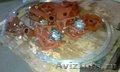 Аппарат Вязальный обматывающий пресс-подборщика тюкового ПТ-165 - Изображение #4, Объявление #783178