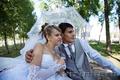 фотограф: свадьбы,  корпоративы.