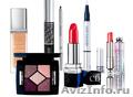 Европейская мужская косметика оптом парфюмерия продам