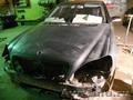 Кузовной ремонт всех типов авто - Изображение #2, Объявление #733791
