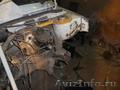 Кузовной ремонт всех типов авто - Изображение #4, Объявление #733791