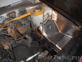 Кузовной ремонт всех типов авто - Изображение #5, Объявление #733791