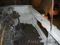 Кузовной ремонт всех типов авто - Изображение #6, Объявление #733791