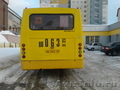Продаю Богдан А-092