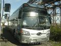 Продаём автобусы Дэу Daewoo  Хундай  Hyundai  Киа  Kia  в наличии Омске. Самара
