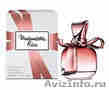 Европейская мужская парфюмерия и косметика продам оптом