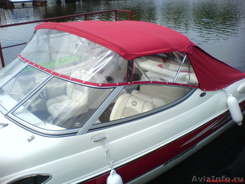пошив тентов на лодку крым казань фото адрес и цены
