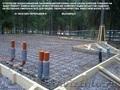 Замена и монтаж систем отопления, водоснабжения, канализации, Объявление #870017
