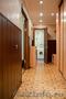 2-х комнатная на сутки ул,Владимирская,7 - Изображение #5, Объявление #876023