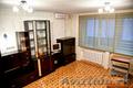 2-х комнатная на сутки ул,Владимирская,7 - Изображение #2, Объявление #876023