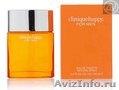 Купить парфюмерию оптом в Самаре