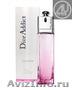 Купить парфюмерию оптом в Самаре лицензионная