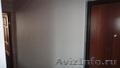 """2-х комнатная на сутки на""""Авроре"""" - Изображение #5, Объявление #875958"""
