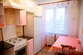 на короткий срок сдам 3-х комнатную квартиру ул,Челюскинцев,19 - Изображение #2, Объявление #876095