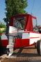 Продам катер в Самаре