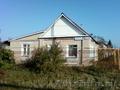 Продам кирпичный дом в Жигулёвске (Самарская обл.).