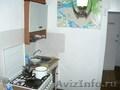 3-х комнатная на сутки ул,Осипенко,24 - Изображение #4, Объявление #876019