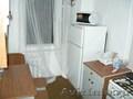 3-х комнатная на сутки ул,Осипенко,24 - Изображение #3, Объявление #876019
