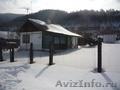 Продам Дом с участком в пгт Зольное