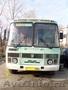 Продается ПАЗ 32054