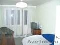 3-х комнатная на сутки ул,Осипенко,24 - Изображение #6, Объявление #876019