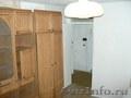 3-х комнатная на сутки ул,Осипенко,24 - Изображение #2, Объявление #876019