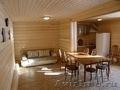 Дача в аренду на лето - Изображение #5, Объявление #903299