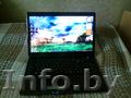 Ноутбук MSI CX620 + гарантия на полгода ещё