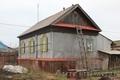 Продается жилой дом 42км2
