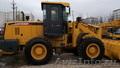 Продам фронтальные погрузчики  XCMG LW300F грузоподъемность  3000 кг ,  за 1 300
