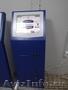 Платежные терминалы и комплектующие оптом, Объявление #914425
