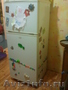 Продам холодильник Nord 232 б/у