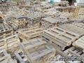 поддоны деревянные куплю