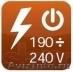 Электромонтажные, электротехнические работы.  , Объявление #928297