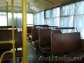 Продам автобус ПАЗ,  двухдверный,  2011 г.в.,  отличное состояние,  газ— бензин