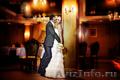 Cвадебный фотограф в Самаре ,  Love story (Самара)
