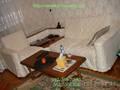 Чехлы для мебели (на диваны и кресла) - Изображение #2, Объявление #942976