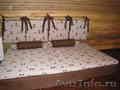 Чехлы для мебели (на диваны и кресла) - Изображение #4, Объявление #942976