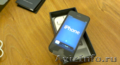 UNLOCKED APPLE IPhone 5 64GB ( SIM бесплатно )