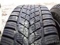 ОПТ: шины Б/У. Супер-качество Ростов