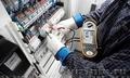 Электротехнические работы любой сложности - Изображение #4, Объявление #945090