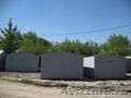 Продаю металлический гараж новый (в Самаре;  на вывоз)