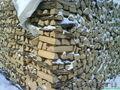 Колотые дрова дуб, берёза, осина, клен., Объявление #955896