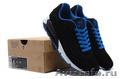 Кроссовки Nike AIR MAX 90 VT поштучно и опт
