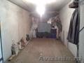 продам гараж в гск 953 в собственности