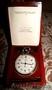 палубные часы  одна тысяча девятьсот восемьдесят второй год производства гМосква