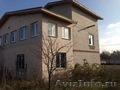 Продаю дом с участком Красноярский район - Изображение #5, Объявление #986325