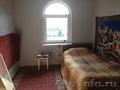 Продаю дом с участком Красноярский район - Изображение #3, Объявление #986325