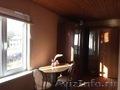 Продаю дом с участком Красноярский район - Изображение #2, Объявление #986325